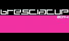 20140121-bresciacup