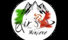 65- Logo Giro delle Miniere 2013