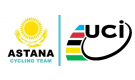Astana uci