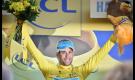 Ciclismo-Vincenzo-Nibali-Le-Tour-de-France-Twitter