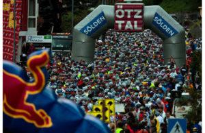 otztaler-radmarathon-passa-dallitalia-la-sfida-piu-dura-delle-alpi-jpg