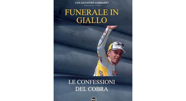funerale-in-giallo-jpg
