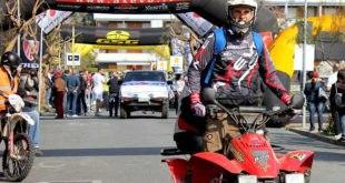 10a-valcavallina-superbike-1-jpg
