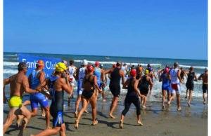 10-triathlon-supersprint-promozionale-a-coppie-fantini-club-jpg