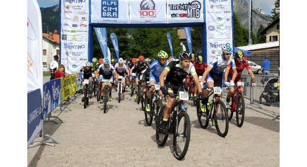 1000grobbe-bike-challenge-al-day-one-1-jpg