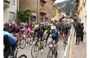 11%e1%b5%83-marcialonga-cycling-craft-jpg