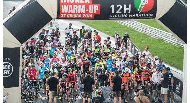 12-h-cycling-marathon-jpg