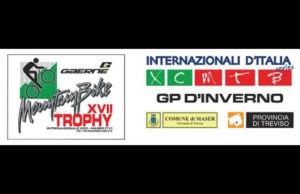 17-gaerne-mountainbike-trophy-jpg