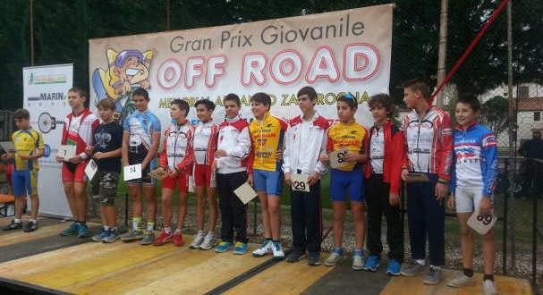 18-gran-prix-giovanile-selle-italia-jpg