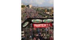 18-granfondo-selle-italia-via-del-sale-fantini-club-jpg