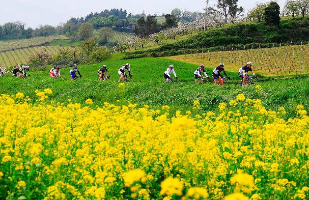 19-granfondo-selle-italia-via-del-sale-jpg