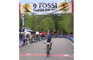 2-prova-tour-3-regioni-scott-jpg
