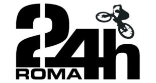 24h-roma-mtb-1-jpg