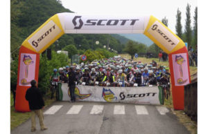 3-prova-italian-6-races-jpg