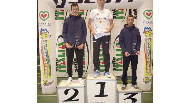 3-prova-italian-6-races-g-f-monte-gemmo-jpg