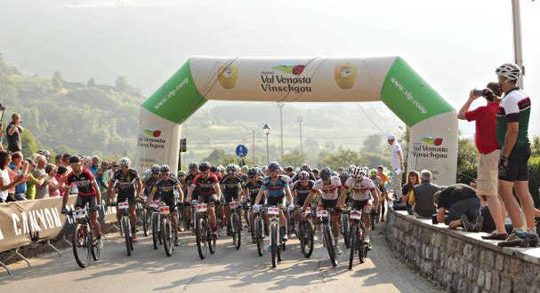 30-giorni-alla-ortler-bike-marathon-jpg