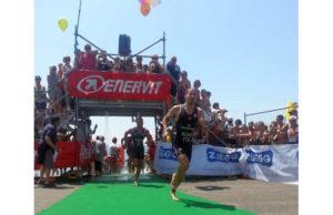 31-triathlon-internazionale-di-bardolino-jpg