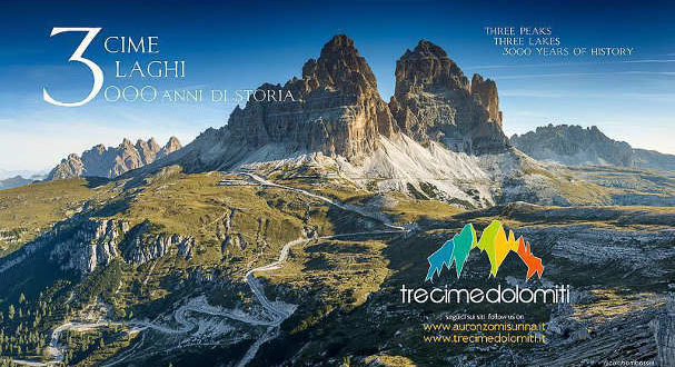 3epic-adventure-race-un-percorso-mondiale-trecimetrelaghi-jpg