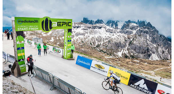 3epic-cycling-road-3-jpg
