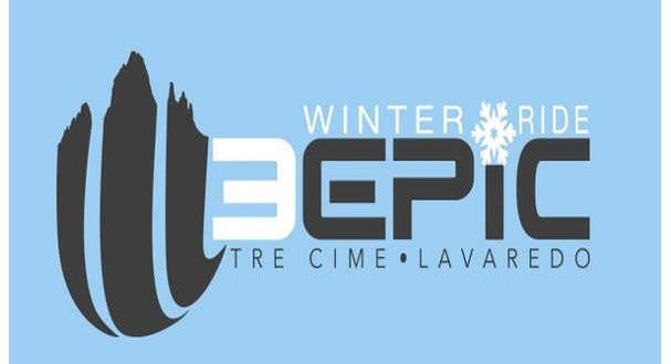 3epic-winter-ride-2-jpg