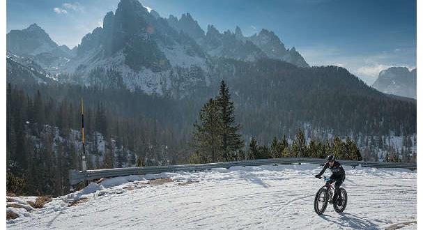 3epic-winter-ride-stage2-jpg