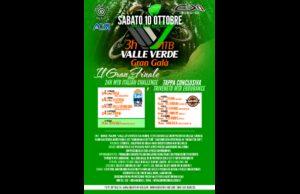 3h-gran-gala-valleverde-mtb-jpg