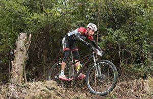 3t-bike-ferraro-e-gaddoni-su-tutti-jpg