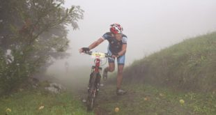 3t-bike-6a-tappa-trentino-mtb-jpg
