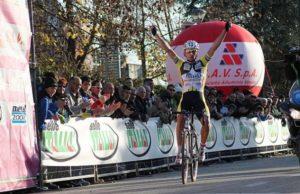 4-tappa-giro-ditalia-ciclocross-jpg