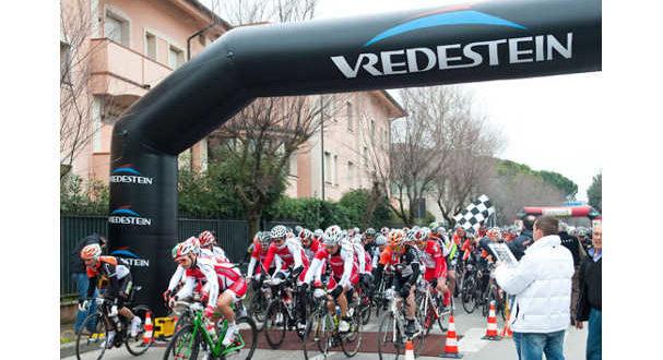 4-campionato-italiano-gommisti-co-trofeo-vredestein-1-jpg
