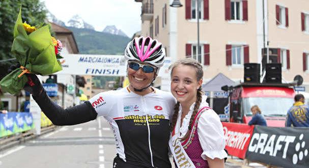 4-giugno-2017-la-data-della-marcialonga-cycling-craft-jpg