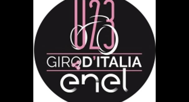40-giro-ditalia-under-23-enel-jpg