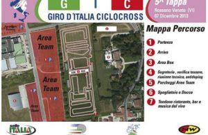 5-tappa-giro-ditalia-ciclocross-jpg