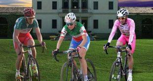 5-tappa-giro-ditalia-ciclocross-venerdi-22-novembre-2013-la-presentazione-jpg