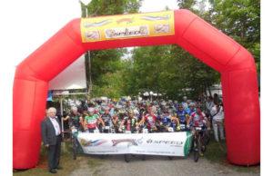 7-prova-romagna-bike-cup-1-jpg