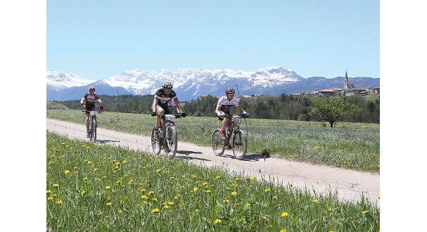 8-maggio-a-tutta-valdinon-bike-jpg