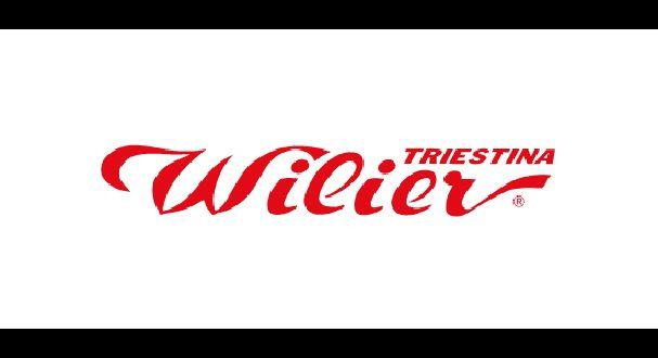 abbigliamento-wilier-triestina-1-jpg
