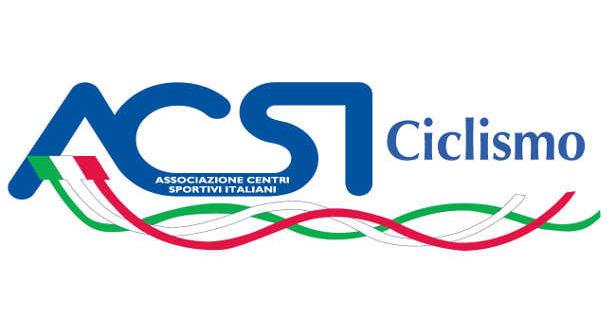 acsi-ciclismo-e-sostegno-e-partecipazione-1-jpg