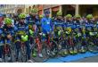 acsi-ciclismo-imbizzarrito-ed-al-top-1-jpg