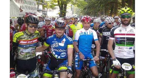 acsi-ciclismo-chiude-lanno-con-merito-1-jpg