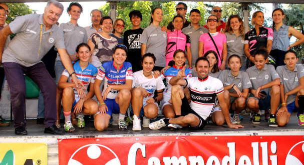 acsi-ciclismo-pedalate-di-beneficenza-1-jpg