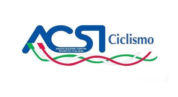 acsi-ciclismo-pronto-alla-sfida-nella-sfida-jpg