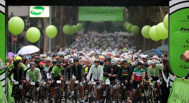 acsi-sigilla-il-campionato-nazionale-lultima-sfida-esalta-i-pedalatori-1-jpg