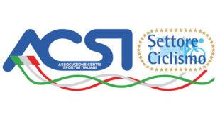 acsi-settore-ciclismo-2-jpg