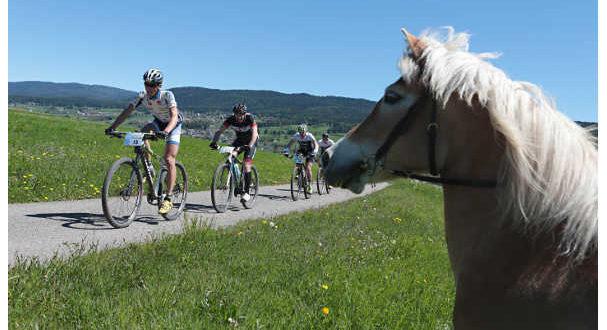 adesioni-di-spessore-alla-valdinon-bike-jpg