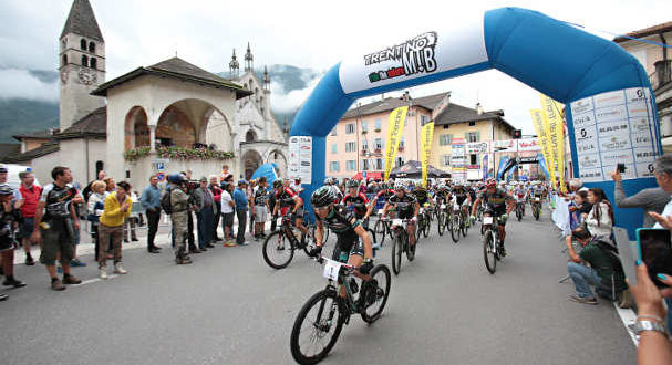 agosto-da-bikers-in-val-di-sole-jpg