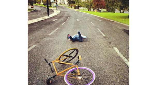al-lavoro-in-bicicletta-1-1-jpg
