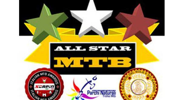 all-star-mtb-2-jpg
