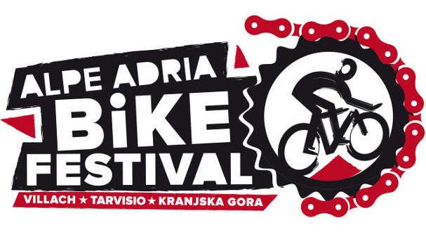 alpe-adria-bikefestival-2014-1-jpg