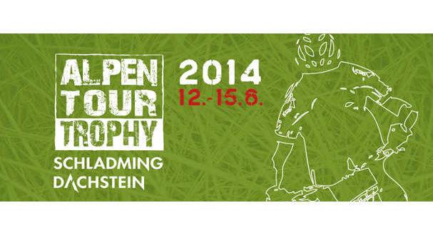 alpentour-trophy-2014-1-jpg